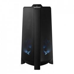 Torre De Sonido Samsung MX-T50 500w Bidireccional Bluetooth