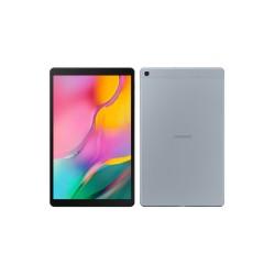 """Tablet Samsung Galaxy Tab A 10.1"""" Plateada 4G LTE 2GB 32GB SM-T515"""