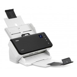 Escaner Kodak E1035 Alaris 35ppm Color A4 ADF 80 Hojas USB