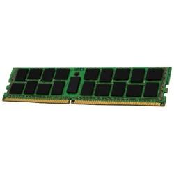 Memoria Para Servidor Kingston 16GB DDR4 2666Mhz ECC DIMM