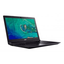 "Portatil Acer A315-55G-57U8 Core i5 10210U 8GB 256GB SSD 15.6"" Video 2GB Linux Negro"