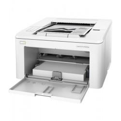 Impresora HP M203DW Laser Monocromatica WiFi Red Duplex 30ppm