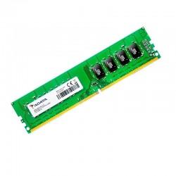 Memoria Para PC Adata 4Gb DDR3 1600Mhz UDIMM