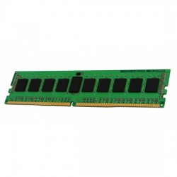 Memoria Para PC Kingston 8GB DDR4 2666Mhz
