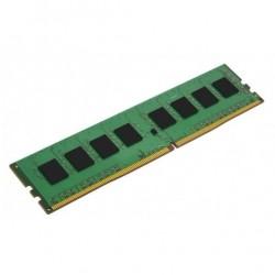 Memoria Para PC Kingston 8GB 2400Mhz DDR4 Non-ECC DIMM