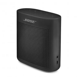 Parlante Bose SoundLink Color II Bluetooth Negro 752195-0100