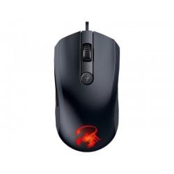 Mouse Genius GX AMMOX X1-400 Negro