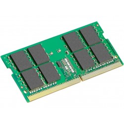 Memoria Para Portatil Kingston 8GB DDR4 2933Mhz Non ECC