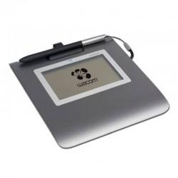 Tableta Wacom STU-430 Para Firmas USB