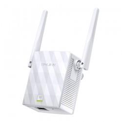 Extensor De Rango Tp-Link TL-WA855RE WiFi 300Mbps