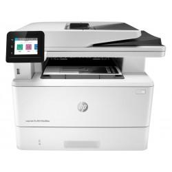 Impresora HP M428FDW Laser Multifuncional Monocromatica MFP