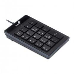 Teclado Numerico Genius NumPad 100 USB