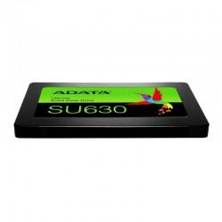 Disco De Estado Solido Adata 480GB SU630 SSD Sata