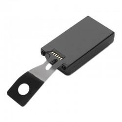 Bateria Motorola Zebra MC3090 Recargable Lithium 4800mAh