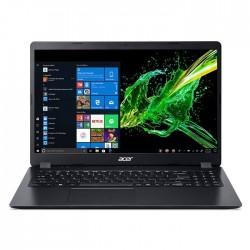 "Portatil Acer AN515-55-52DK Core i5 10300H 8GB 512GB SSD 15.6"" Video 4GB Linux Negro"