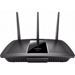 Router Linksys EA7300 WiFi Doble Banda MU-MIMO AC1750 Smart