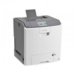 Impresora Lexmark C748DE Laser Color Duplex 35ppm