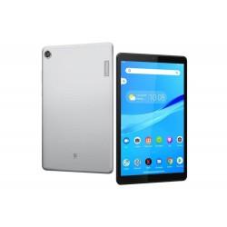 """Tablet Lenovo M8 TB-8505X 8.0"""" Pulgadas Plateada LTE 2GB 32GB Android 9.0"""