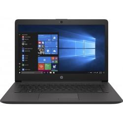 "Portatil HP 240 G7 Core i5 1035G1 4GB 1TB 14"" W10P Negro"