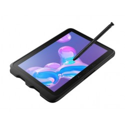 "Tablet Samsung Galaxy Tab Active Pro 10.1"" Negro LTE S-Pen 4GB 64GB SM-T545"