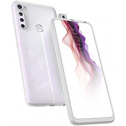Celular Smartphone Motorola One Fusion 128GB Esmeralda