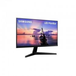 """Monitor Samsung 24"""" Pulgadas T35F Led IPS 1920 x 1080 HDMI LF24T350FHLXZL"""