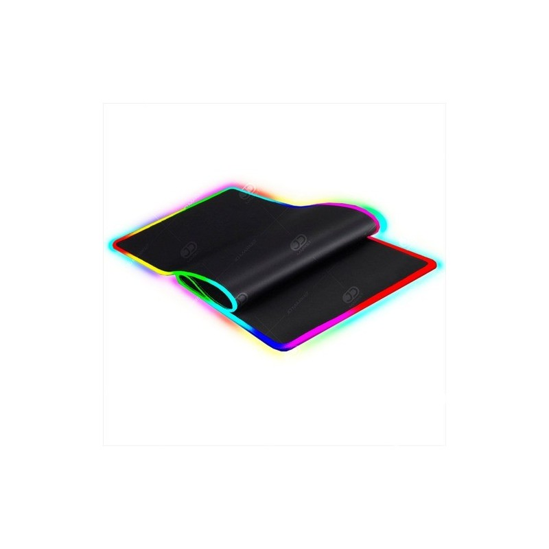 pad mouse Gamer genius gx-pad 800s rgb negro 80 Cm