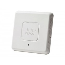 Access Point Cisco WAP571 Wireless AC N Premium Dual Radio PoE