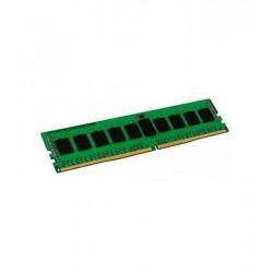 Memoria Para PC Kingston 4GB DDR4 2666Mhz KCP426NS6/4