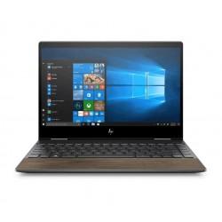 "Portatil HP X360 13-AR0003LA Ryzen 7 3700U 8GB 512GB SSD 13"" Touch W10H Nightfall Black"