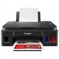 Impresora Canon Pixma G6010 WiFi Multifuncional