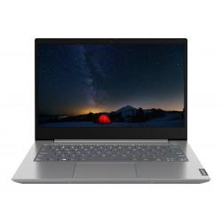 """Portatil Lenovo Thinkbook 14-IIL Core i5 1035G1 8GB 256GB SSD 14"""" W10P"""