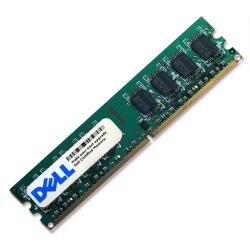 Memoria Para Servidor Dell 16GB 2RX8 DDR4 2666Mhz RDIMM