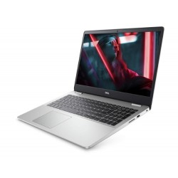 "Portatil Dell Inspiron 5593 Core i7 1065G7 8GB 256GB SSD 15.6"" Video 4GB W10H Gris"