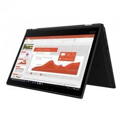 "Portatil Lenovo Thinkpad X1 Yoga Core i7 10510U 16GB 1TB SSD 14"" Multitouch W10P Negro"