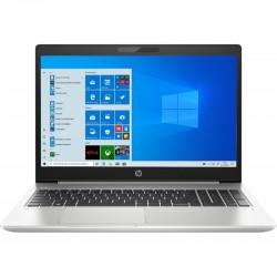 """Portatil HP ProBook 440 G7 Core i7 10510U 8GB 1TB 14"""" W10P Gris"""