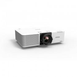 Video Proyector Epson PowerLite L400U Laser 4.500 Lumens FHD WUXGA 3LCD
