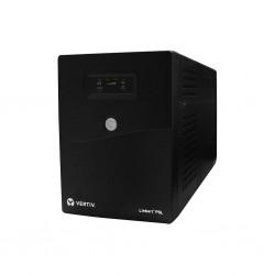 UPS Liebert 2Kva 2000va 1800w PSL-2000-120 Line Interactive 120v Torre