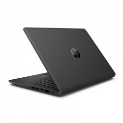 "Portatil HP 240 G7 Core i3 1005G1 4GB 1TB 14"" W10P Negro"
