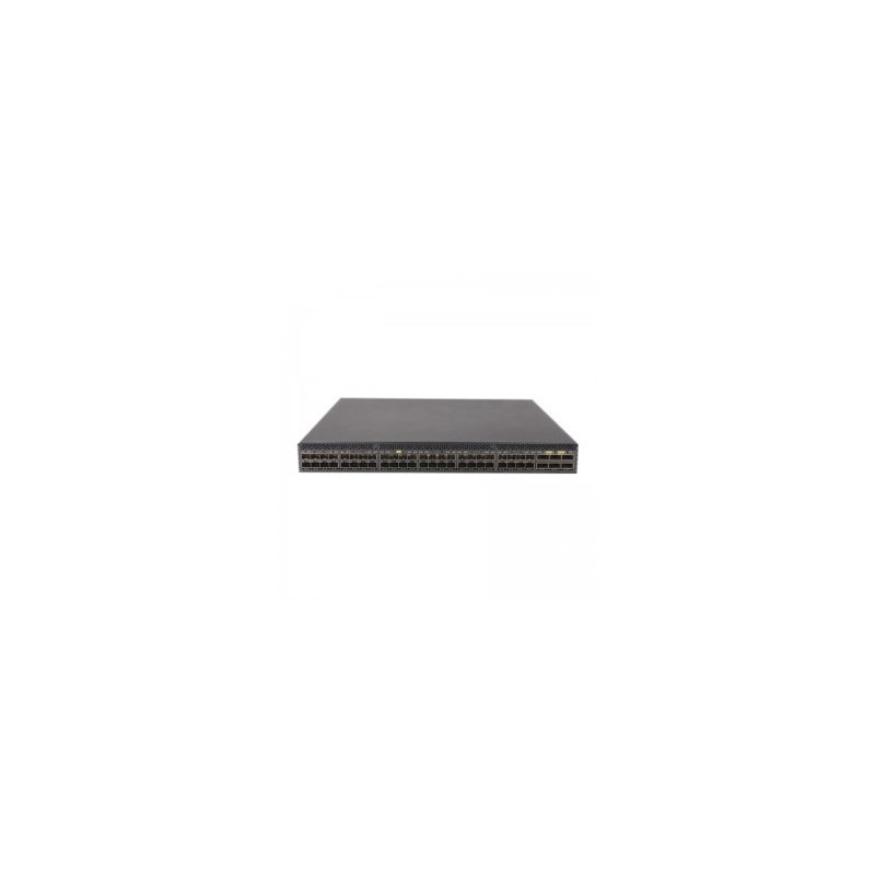 Dell Networking N2200 Switch - CTO