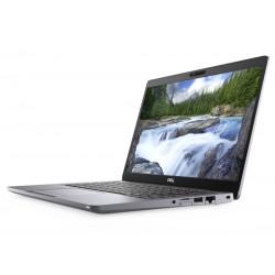 "Portatil Dell Latitude 5310 Core i5 10210U 8GB 256GB SSD 13.3"" W10P Gris"