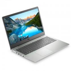 "Portatil Dell Inspiron 3501 Core i3 1005G1 4GB 1TB 15.6"" W10H Gris"