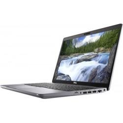 "Portatil Dell Latitude 5510 Core i5 10210U 8GB 1TB 15.6"" W10P Gris"