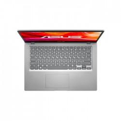 "Portatil Asus X415MA-EB081T Celeron N4020 4GB 1TB 14"" W10H Silver Mouse"