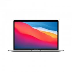 "Portatil Apple Macbook Air M1 8GB 256GB SSD 13.3"" Pulgadas Gris Espacial"