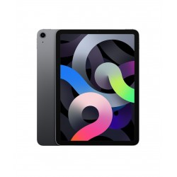 "Tablet iPAD Air 10.9"" WiFi Gris Espacial 256GB 4a Generacion MYFT2LZ/A"