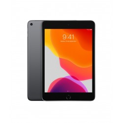 "Tablet iPAD Mini 7.9"" Pulgadas WiFi Gris Espacial 64GB MUQW2LZ/A"