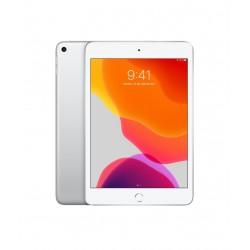 """Tablet iPAD Mini 7.9"""" Pulgadas WiFi Plata 64GB MUQX2LZ/A"""