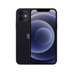 "iPhone 12 Negro 128GB 6.1"" Pulgadas iOS 14 MGJA3LZ/A"