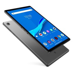 """Tablet Lenovo TB-X606F 10"""" Pulgadas WiFi Gris 2GB 32GB Android 9.0"""